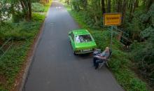 Abstands-Rallye-01-Oststeinbek