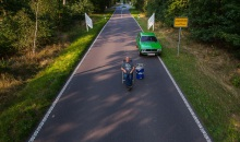 Abstands-Rallye-02-Langenlehsten