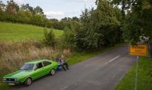 Abstands-Rallye-03-Dutzow