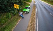 Abstands-Rallye-04-Tungeln
