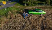 Abstands-Rallye-05-Ippensen