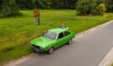 Abstands-Rallye-06-Mover