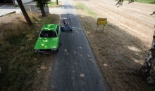 Abstands-Rallye-07-Eckstever