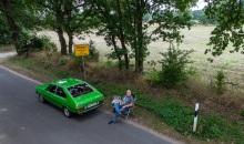 Abstands-Rallye-08-Rensdorf