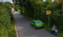 Abstands-Rallye-09-Möllin