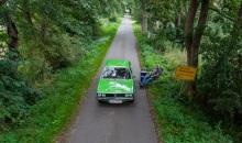 Abstands-Rallye-10-Ahrenschulter