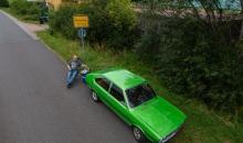 Abstands-Rallye-11-Rosenthal