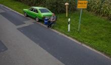 Abstands-Rallye-12-Kneese-Dorf