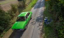 Abstands-Rallye-13-Torisdorf