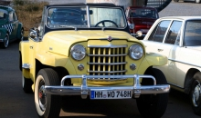 willys-jeep