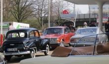 Oldtimer-Tankstelle-2015-11