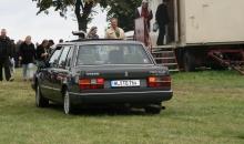 oldtimertreffen-tostedt-2012-16