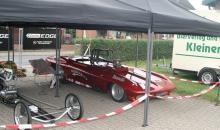 oldtimertreffen-tostedt-2012-24