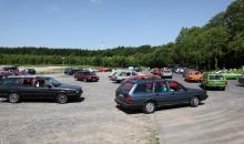 Passat-Treffen 2014  077