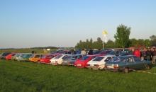 Passat-Treffen 2015 Castricum-004.jpg