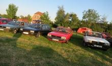 Passat-Treffen 2015 Castricum-005.jpg