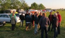 Passat-Treffen 2015 Castricum-006.jpg