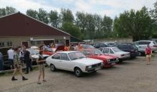 Passat-Treffen 2015 Castricum-019.jpg