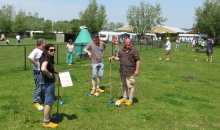 Passat-Treffen 2015 Castricum-035.jpg