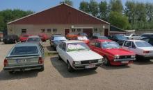Passat-Treffen 2015 Castricum-037.jpg
