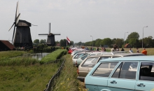 Passat-Treffen 2015 Castricum-053.jpg