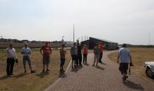 Passat-Treffen 2015 Castricum-057.jpg