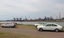 Passat-Treffen 2015 Castricum-059.jpg