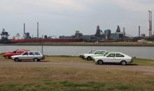 Passat-Treffen 2015 Castricum-064.jpg