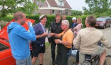 Passat-Treffen 2015 Castricum-074.jpg