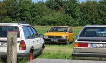 Passat-Treffen 2015 Castricum-084.jpg