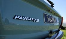 Passat-Treffen 2015 Castricum-096.jpg
