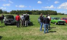 Passat-Treffen 2015 Castricum-144.jpg