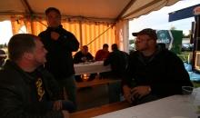 Passat-Treffen Dormagen 2011 016