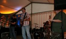 Passat-Treffen Dormagen 2011 020