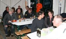 Passat-Treffen Dormagen 2011 023