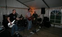Passat-Treffen Dormagen 2011 024