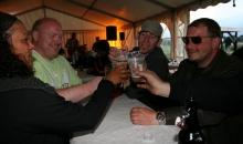 Passat-Treffen Dormagen 2011 025