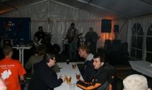 Passat-Treffen Dormagen 2011 026
