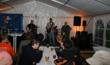 Passat-Treffen Dormagen 2011 027