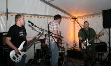 Passat-Treffen Dormagen 2011 028