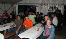 Passat-Treffen Dormagen 2011 031