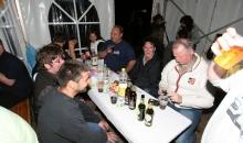 Passat-Treffen Dormagen 2011 032