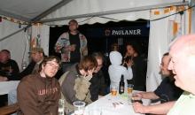 Passat-Treffen Dormagen 2011 033