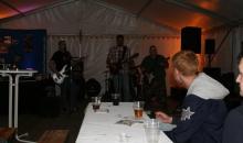 Passat-Treffen Dormagen 2011 034