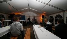 Passat-Treffen Dormagen 2011 035