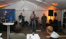 Passat-Treffen Dormagen 2011 036