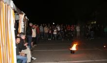 Passat-Treffen Dormagen 2011 039