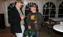 Passat-Treffen Dormagen 2011 048