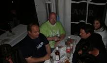 Passat-Treffen Dormagen 2011 050
