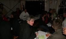 Passat-Treffen Dormagen 2011 051